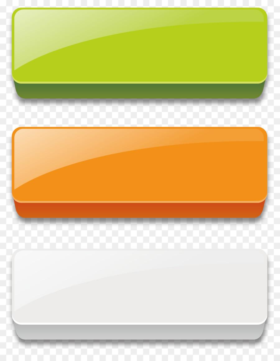 900x1160 Text Box Euclidean Vector Green Computer File