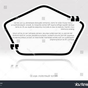 300x300 Black Paint Ink Brush Stroke Background Box Vector Sohadacouri
