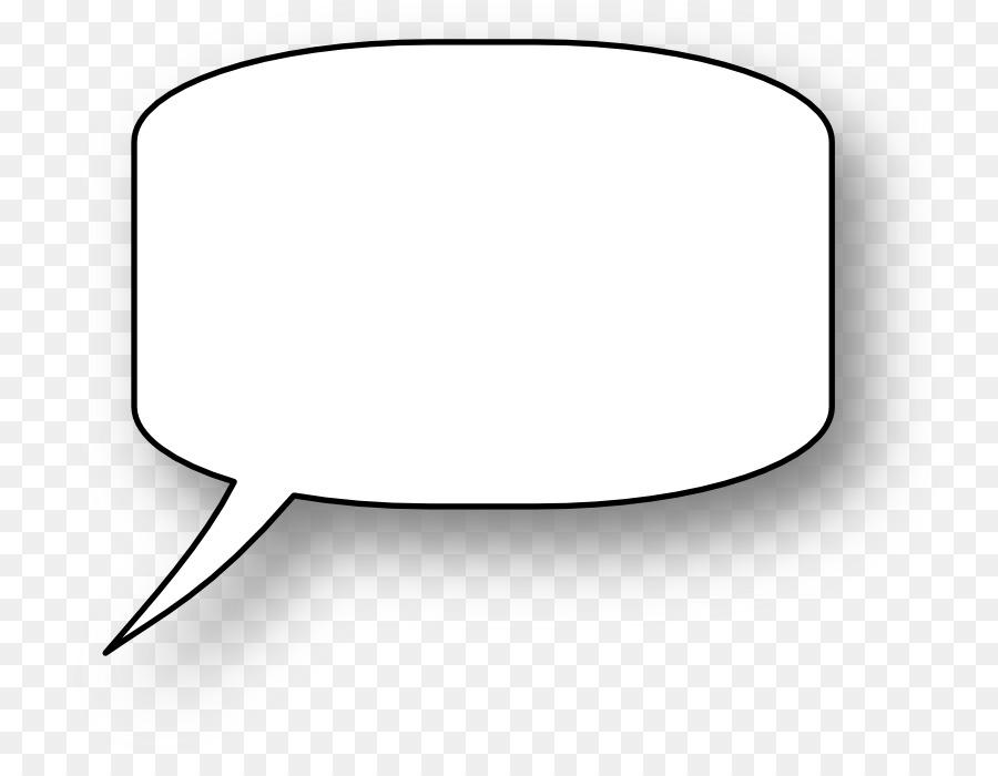 900x700 Speech Balloon Scalable Vector Graphics Text Clip Art