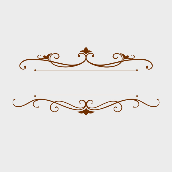 600x600 Free Vector Of The Day