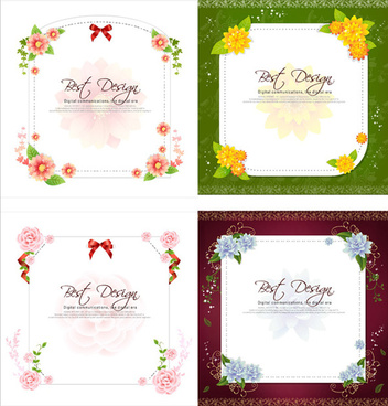 352x368 Free Vector Text Frame Free Vector Download (10,443 Free Vector