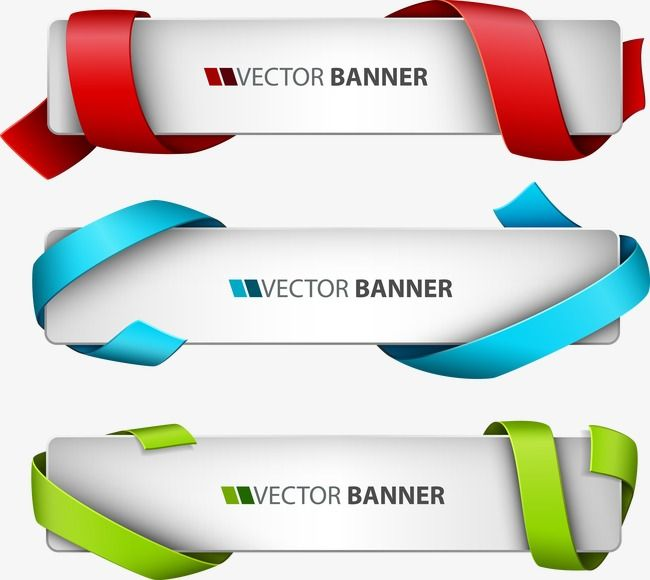 650x580 Scroll,banners Design,text Background Graphics,text Box,frame