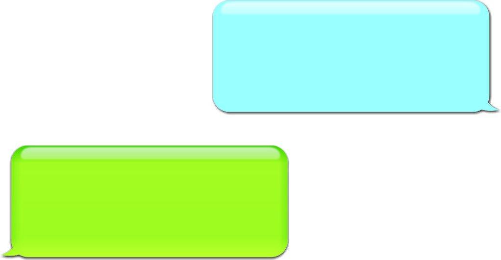 1022x531 Bubble Clipart Text Message 3106015