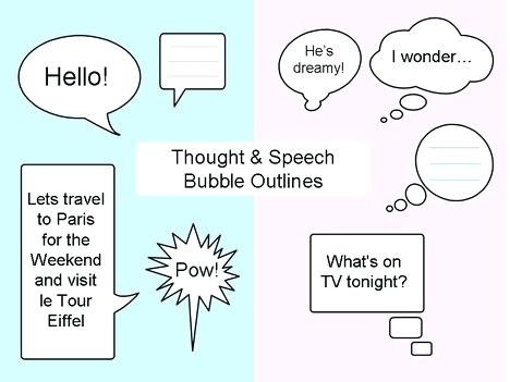 468x351 Template For The Text Bubble Quotes Love Messages Congratulations