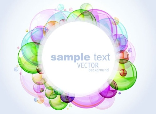 501x368 Text Message Bubble Background Free Vector Download (46,606 Free