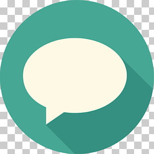 Text Message Icon Vector