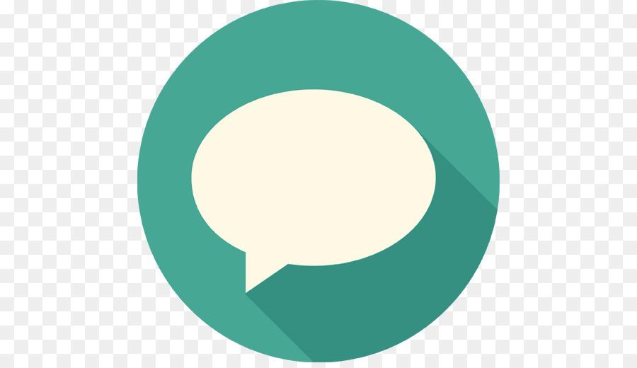 900x520 Message Text Messaging Computer Icons Speech Balloon Sms