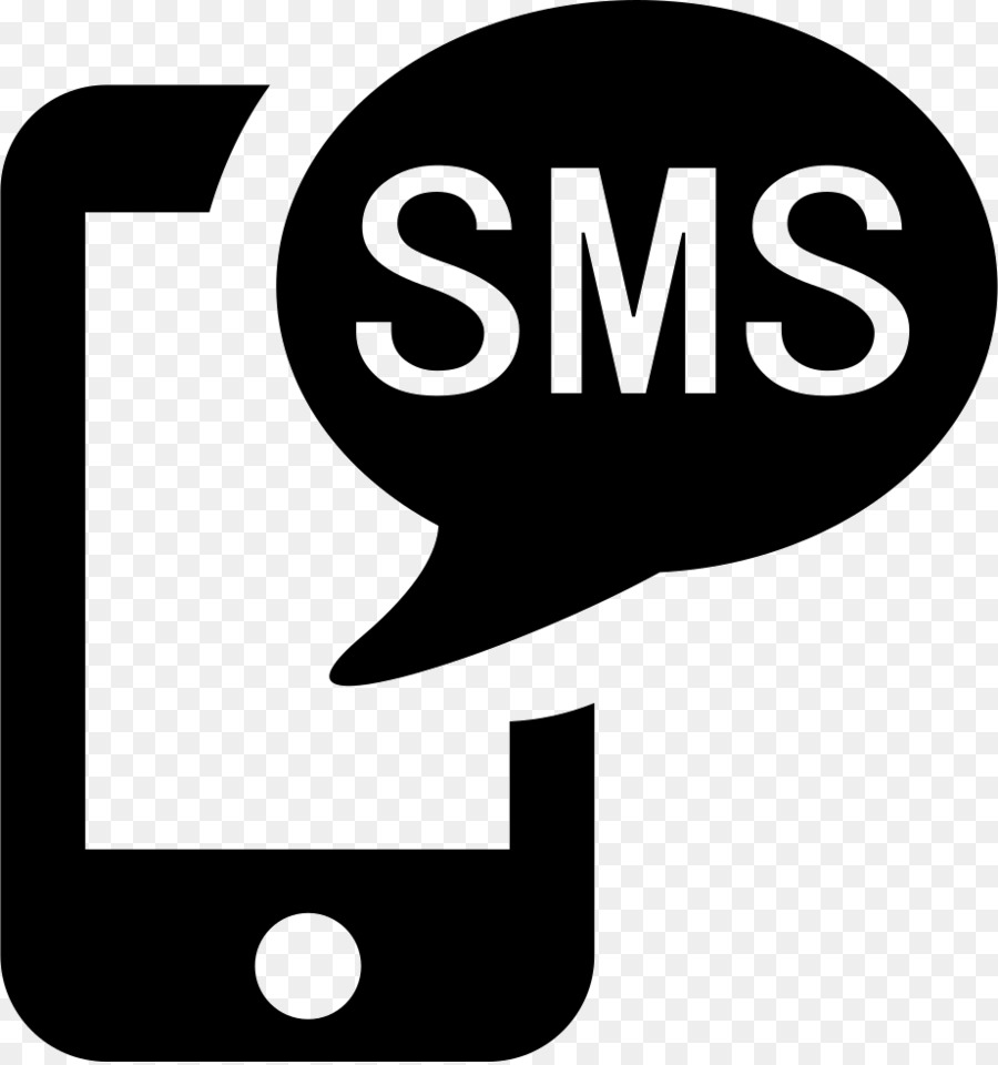 900x960 Sms Text Messaging Computer Icons Iphone