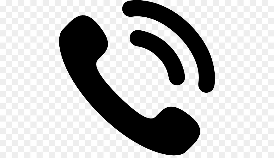 900x520 Computer Icons Telephone Call Mobile Phones Text Messaging