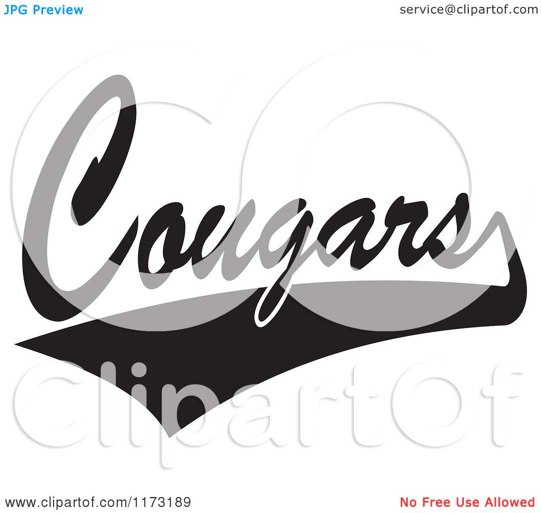 1080x1024 Sports Tails Vector Clipart Panda