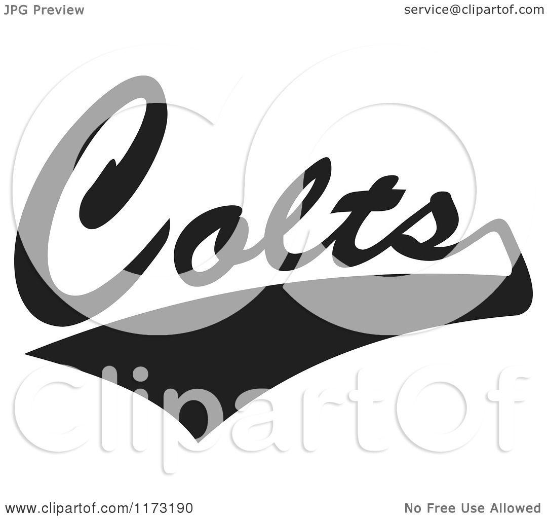 1080x1024 Text Tails Clipart Amp Text Tails Clip Art Images