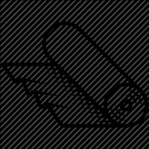 Textile Vector