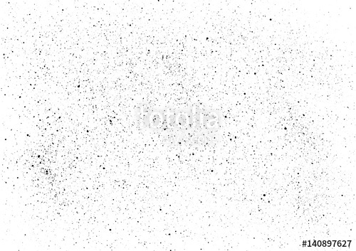 500x353 Dusty Overlay Texture For Your Design. Grain Distress Texture