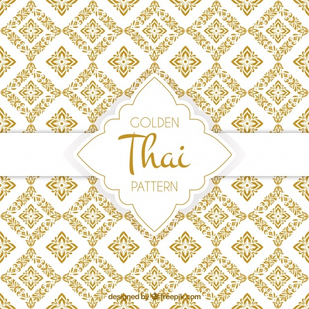 626x626 Thai Vectors, Photos And Psd Files Free Download