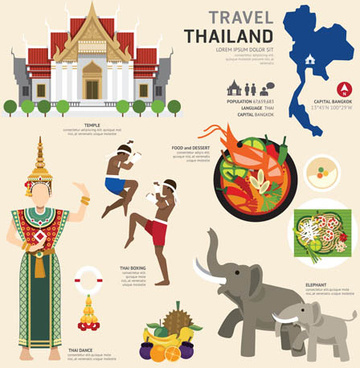 360x368 Thailand Free Vector Download (32 Free Vector) For Commercial Use