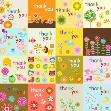 369x368 Thank You Vector Free Vector Download (81,586 Free Vector) For