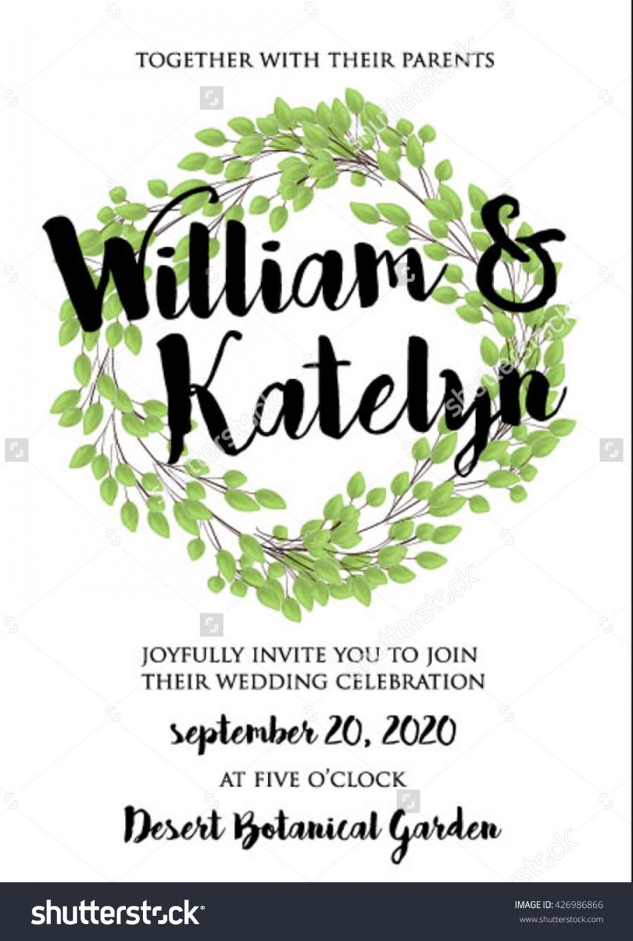 900x1337 Wedding Invitation, Thank You Card, Save The Date Cards. Wedding