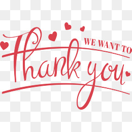 Thank You Vector at GetDrawings com   Free for personal use