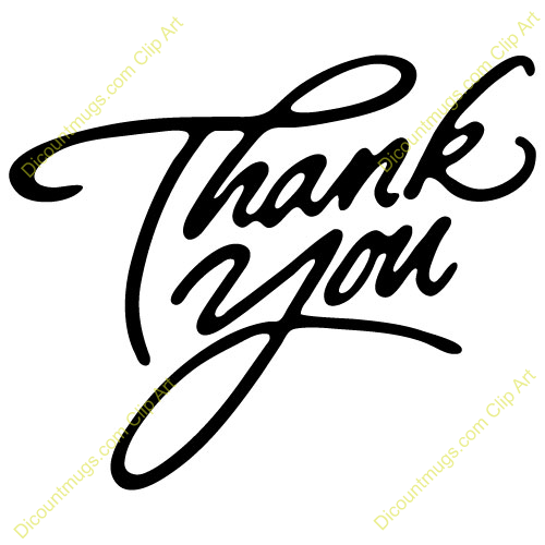 500x500 Free Png Hd Thank You Transparent Hd Thank You.png Images. Pluspng