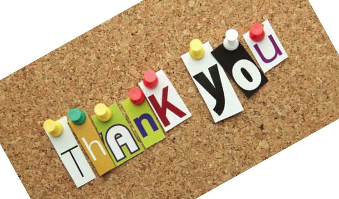1088x638 Thank You Vector Free