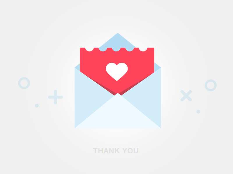 800x600 Thank You Vector Free Thank You Graphic Sketch Freebie