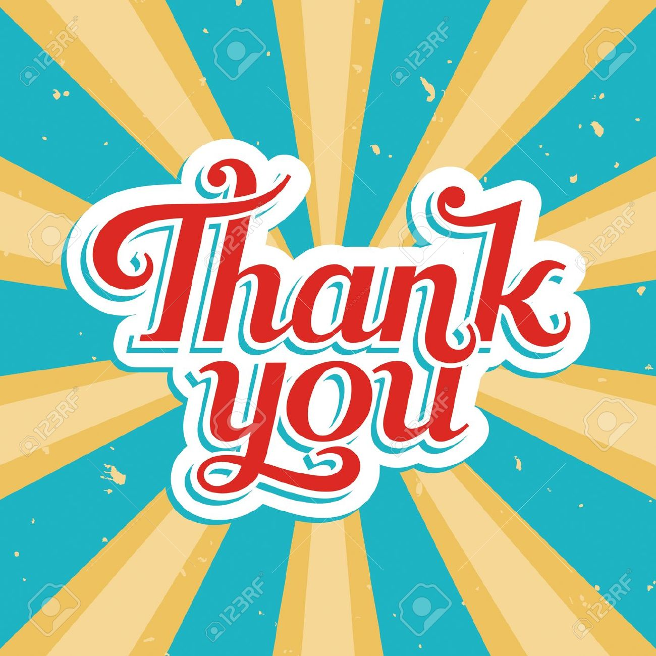 1300x1300 Collection Of Vintage Thank You Clipart Free High Quality