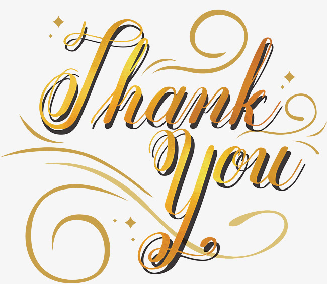 650x565 Art English, Thank You, Vector Png, Thank You, English Png And