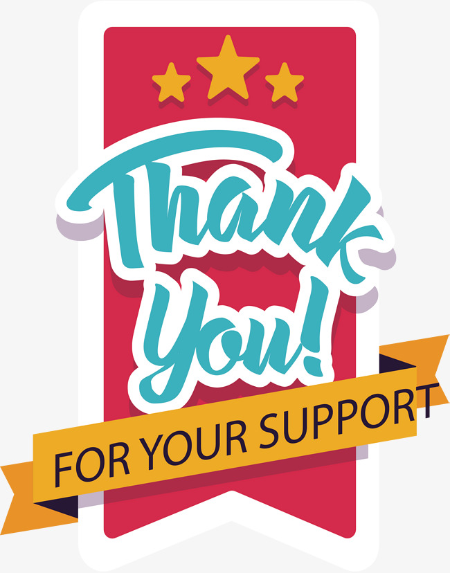 650x828 Blue, Thank You, Vector Png, Thank You, Blue Png And Vector For