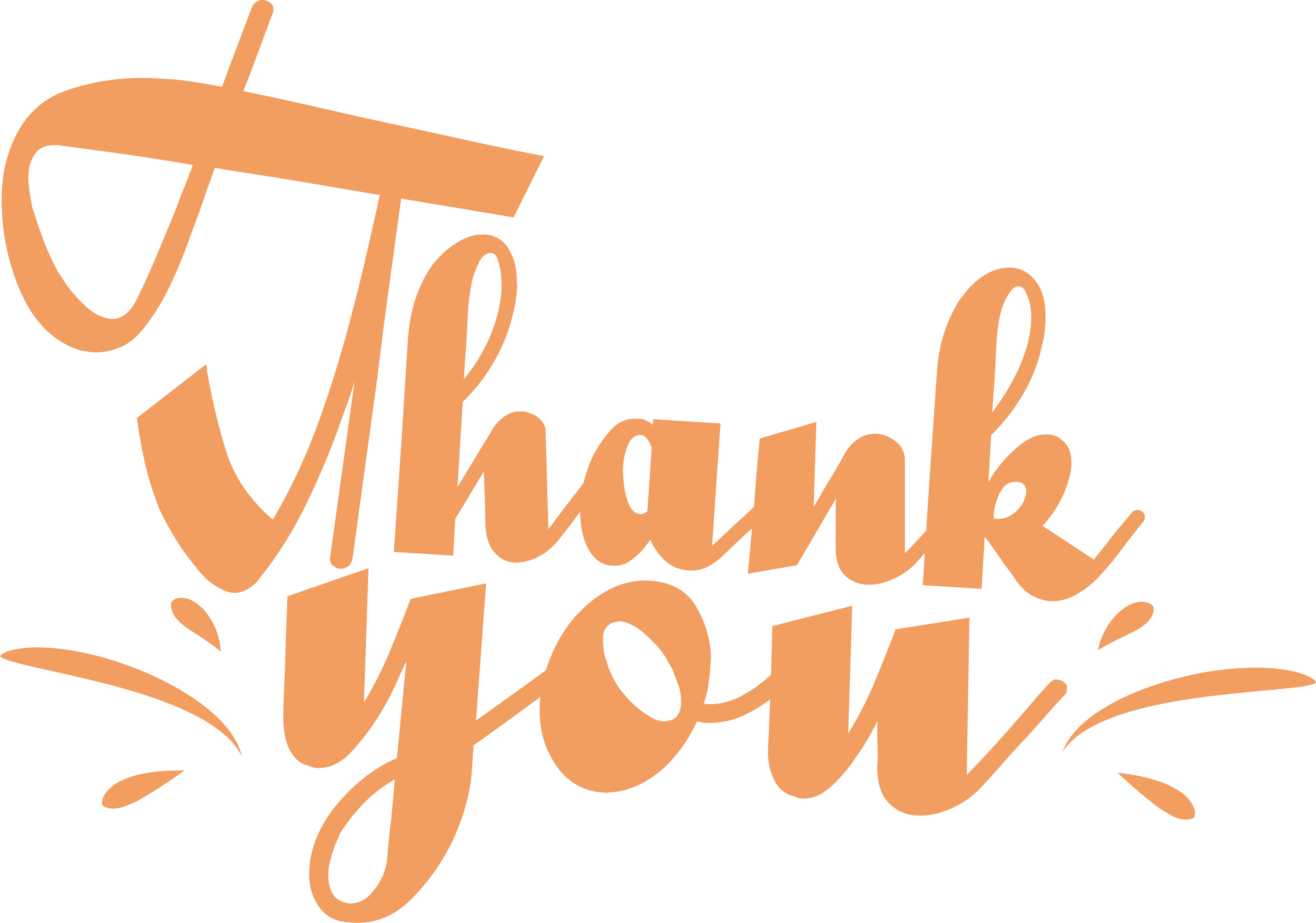 4268x2994 15 Typography Vector Thank You For Free Download On Mbtskoudsalg
