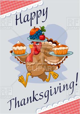 282x400 Happy Thanksgiving