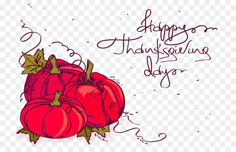 900x580 Public Holiday Thanksgiving Dinner Clip Art