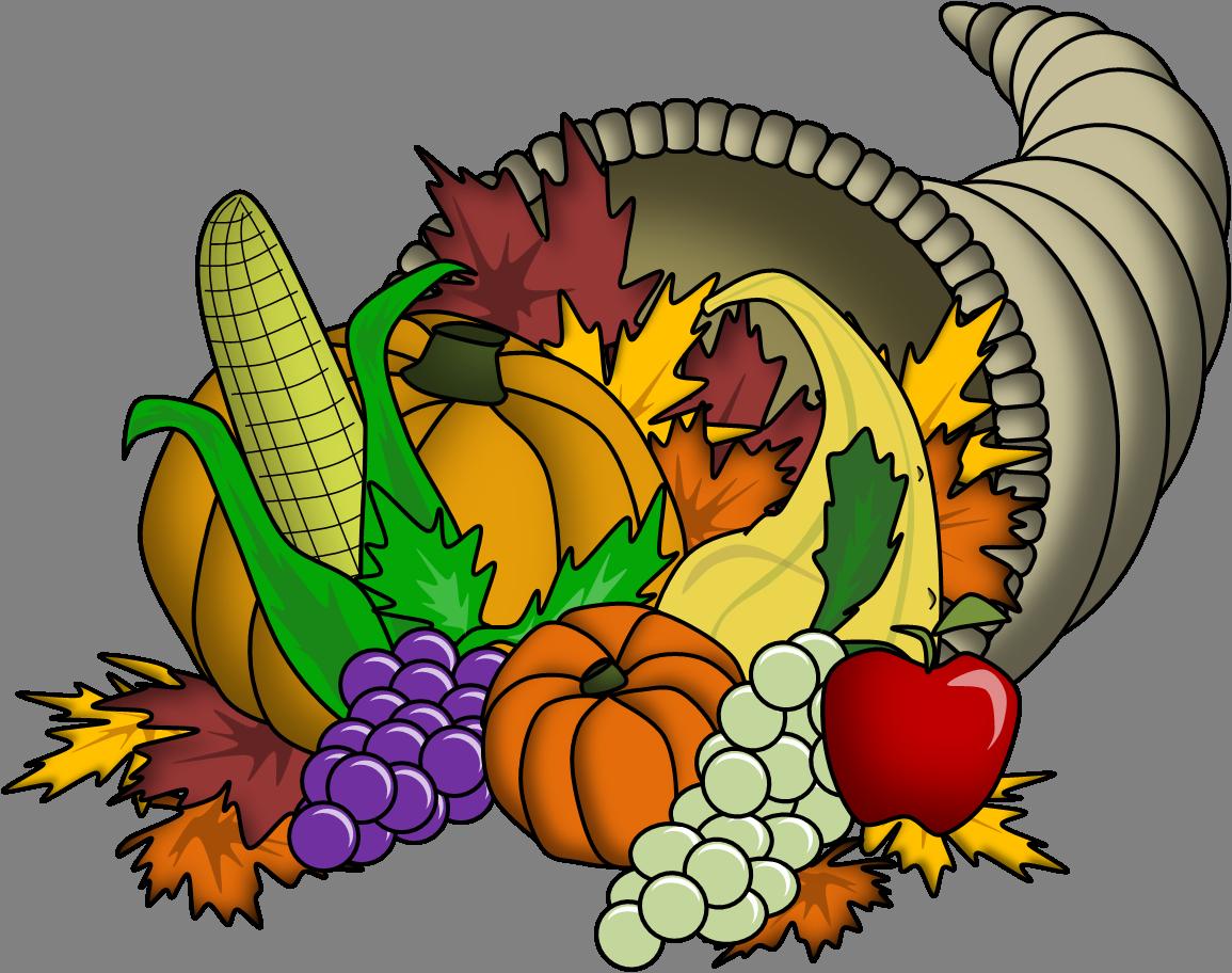 1155x912 Thanksgiving Vector