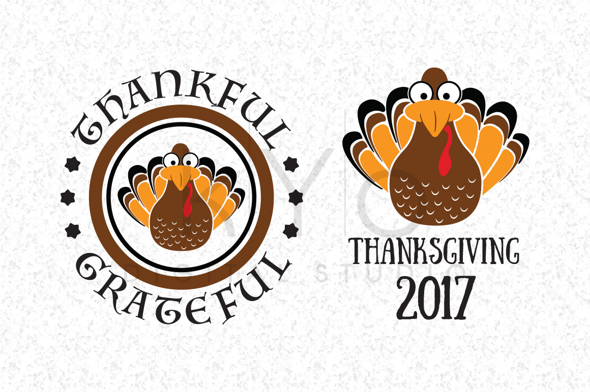 1160x772 Thanksgiving Svg Files, Thanks Giving Svg Files, Turkey Svg Files