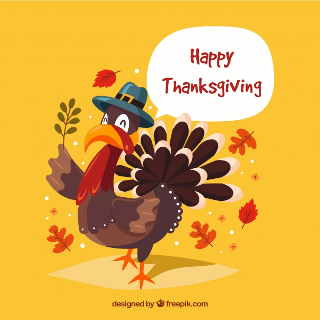 626x626 Thanksgiving Turkey Vectors, Photos And Psd Files Free Download