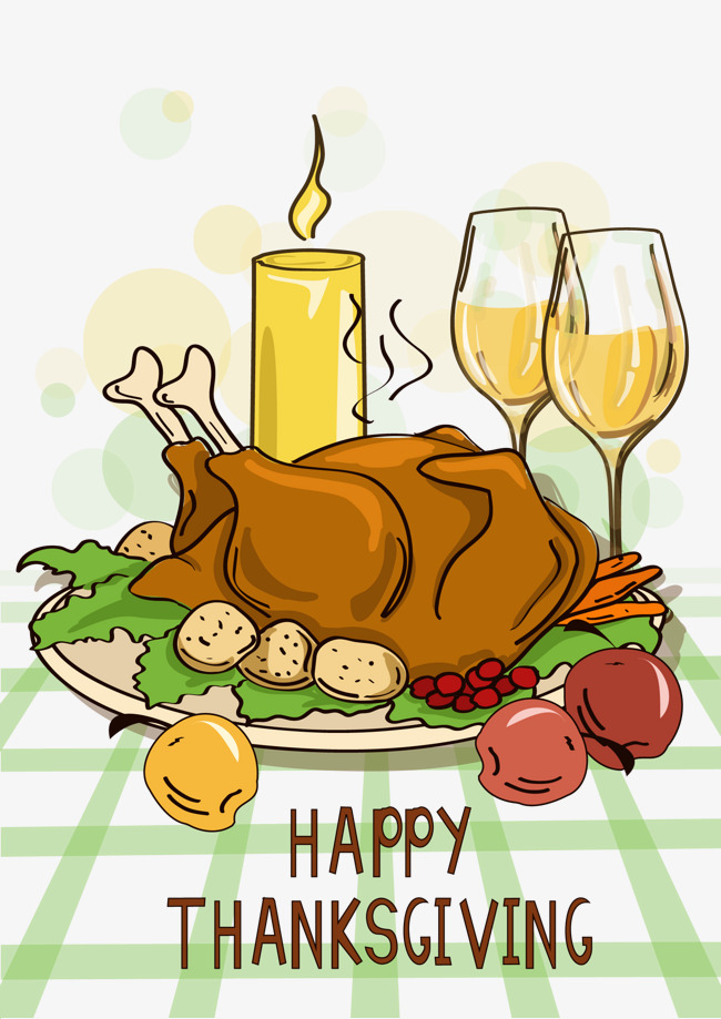 650x919 Creative Thanksgiving Turkey, Vector Thanksgiving, Turkey