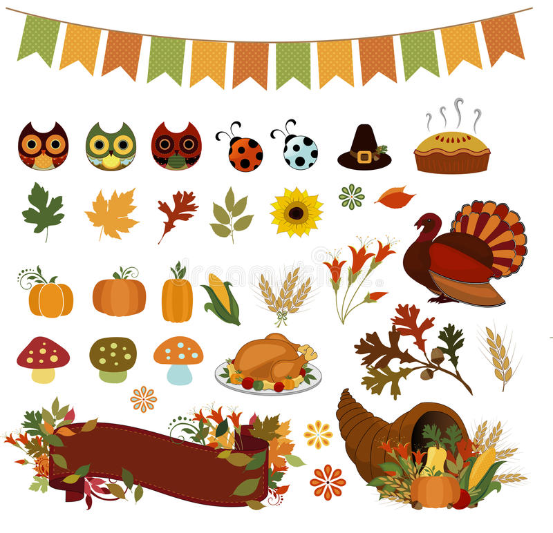 800x772 Collection Of Free Bounties Clipart Pumpkin. Download On Ubisafe