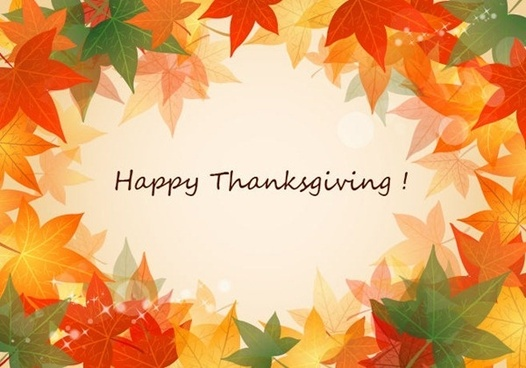 526x368 Free Thanksgiving Vector Graphics Free Vector Download (106 Free