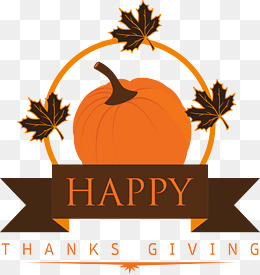 260x275 Happy Thanksgiving Png, Vectors, Psd, And Clipart For Free