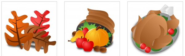 600x184 30 Thanksgiving Design Freebies You Can Be Thankful