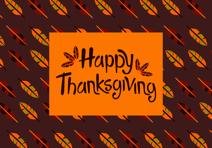 700x490 Free Happy Thanksgiving Vector Download Art Stock Png