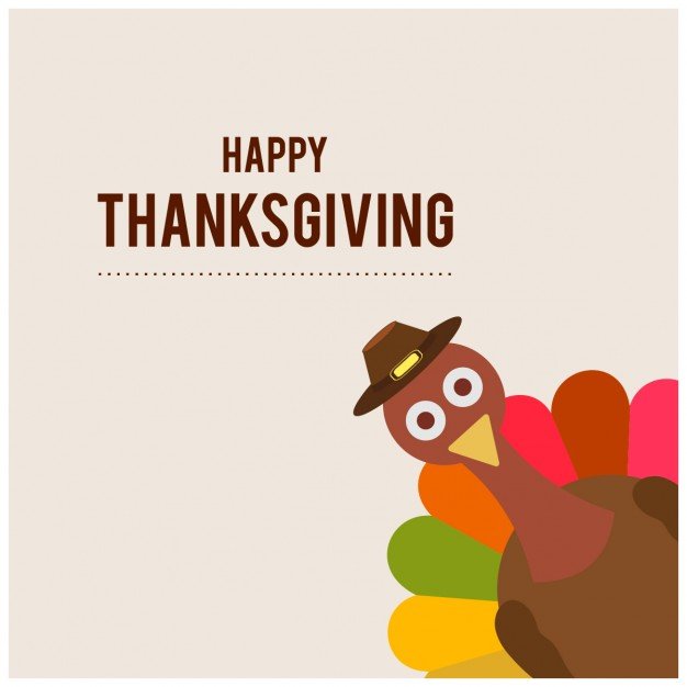 626x626 Happy Thanksgiving Photos Free Gallery Images)
