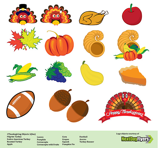 520x489 Collection Of Thanksgiving Clipart Vector High Quality, Free