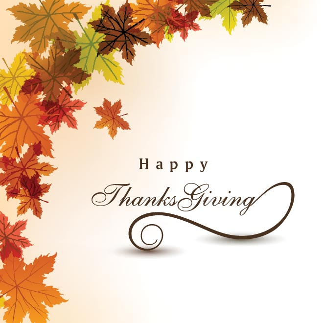 660x660 Thanksgiving Graphics Free Image Group