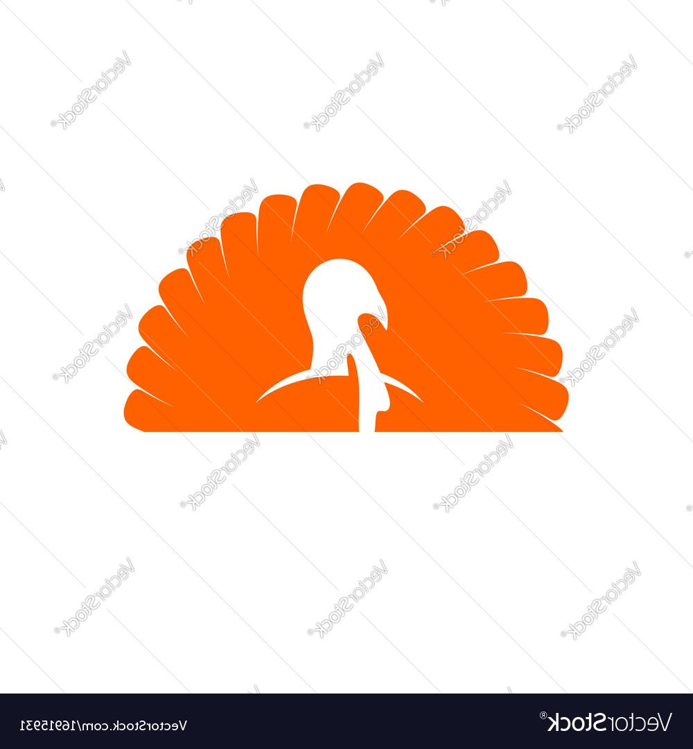 1000x1080 Best Free Thanksgiving Vector Images Free Vector Art, Images