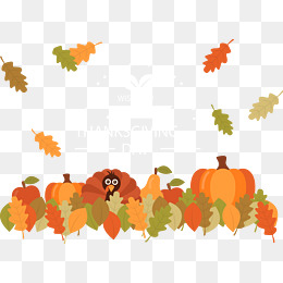 260x260 Thanksgiving Vector Png Images Vectors And Psd Files Free