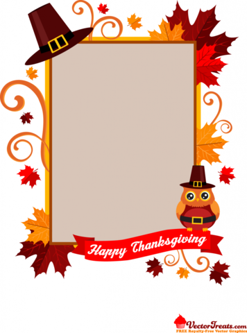 356x480 Free So Thankful For Free Thanksgiving Psd Files, Vectors