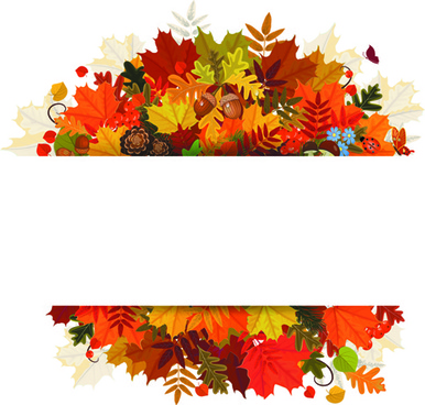 386x368 Free Thanksgiving Vector Graphics Free Vector Download (106 Free