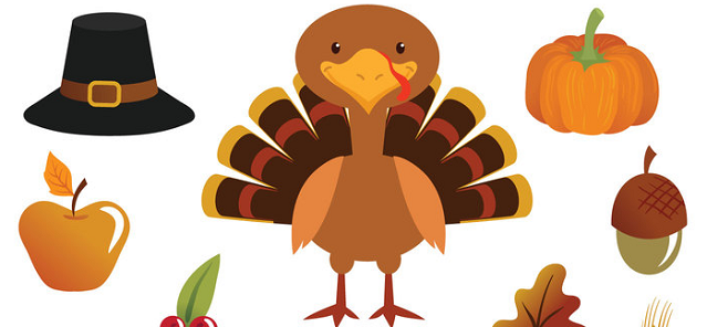 639x296 Happy Thanksgiving Day! Blog