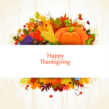 368x368 Happy Thanksgiving Vector Art Free Vector Download (217,382 Free