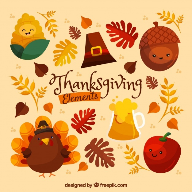 626x626 Thanksgiving Vectors, Photos And Psd Files Free Download